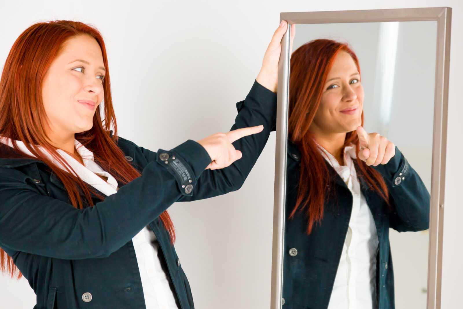 Hypnose für mehr Selbstvertrauen