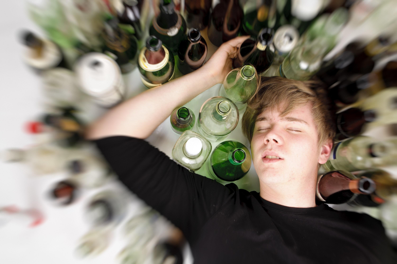 Hypnose Therapie Alkoholsucht Aargau