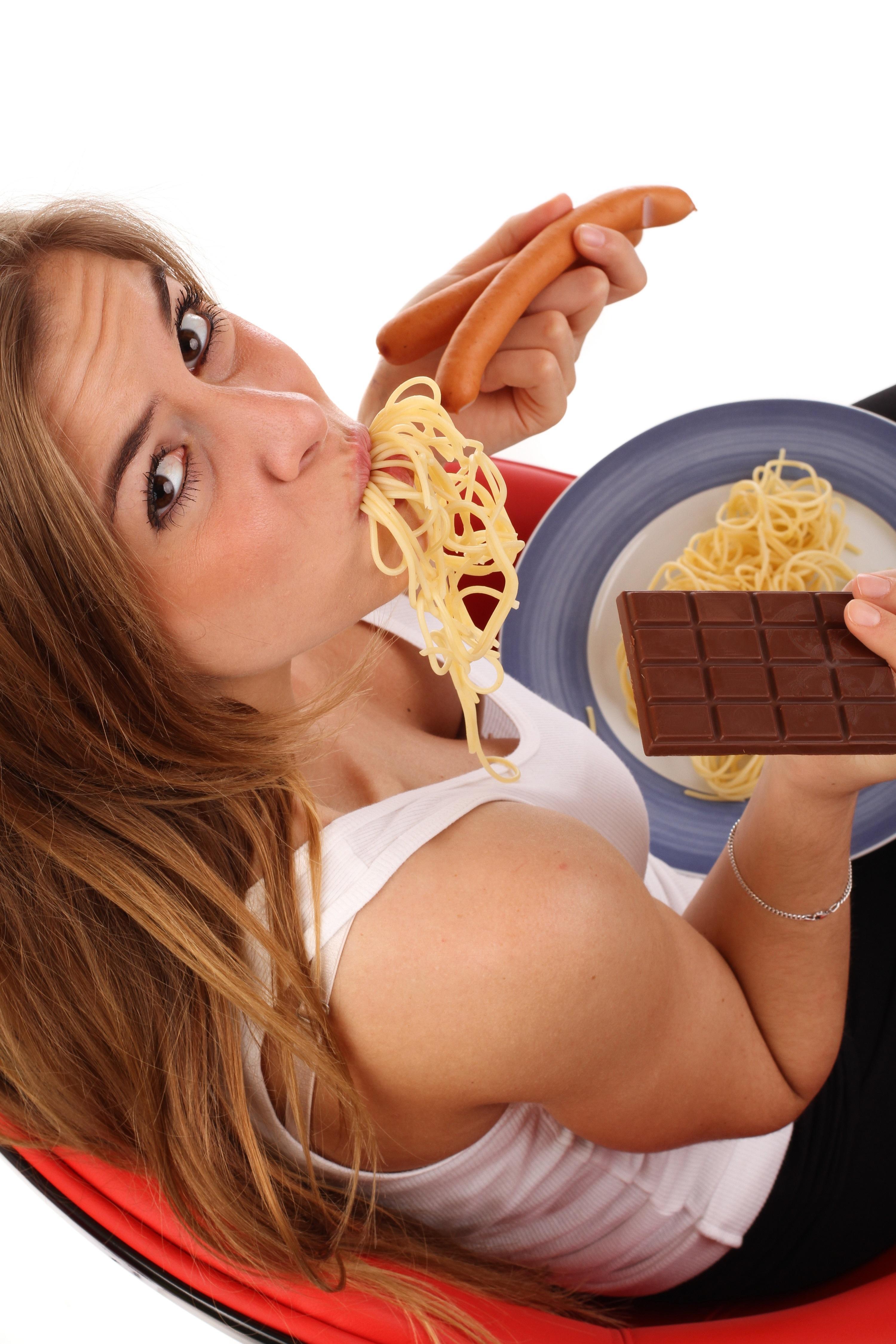 Hypnose Ess- und Fress-Sucht Binge-Eating Aargau