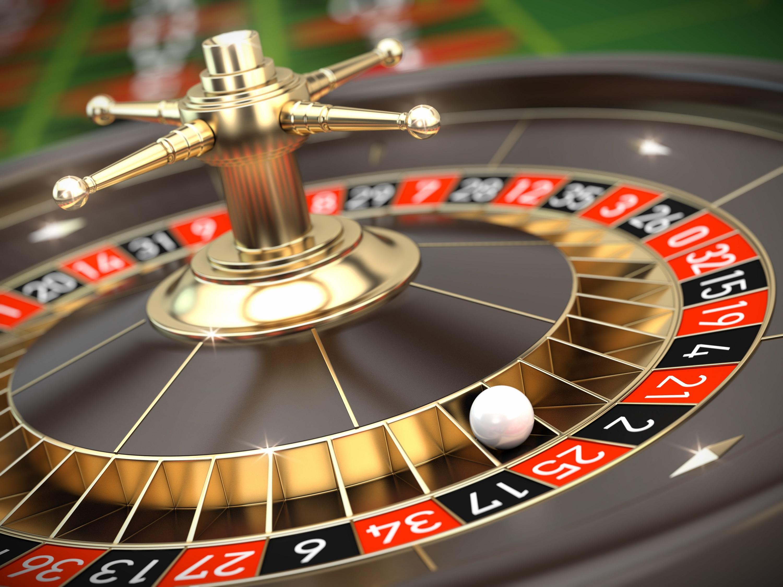 Hypnose gegen Spielsucht Aargau