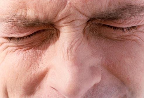 Hypnose gegen Schmerzen Aargau