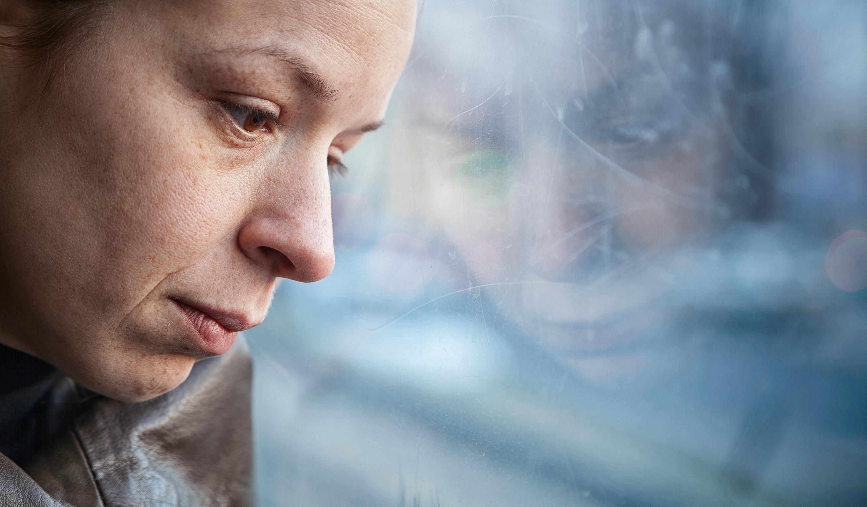 Hypochonder Angst vor Krankheiten Hypnose Aargau